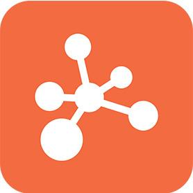 免疫组化助手APP苹果版更新日志20161018