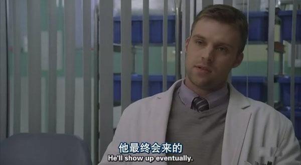 爱你不易,我仍愿为你做个安静的病理人