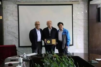 《中国病理人的足迹》贵州站 | 张维元教授