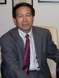 赵澄泉博士