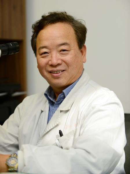 专家介绍 | 60年瑞金病理砥砺前行(续)