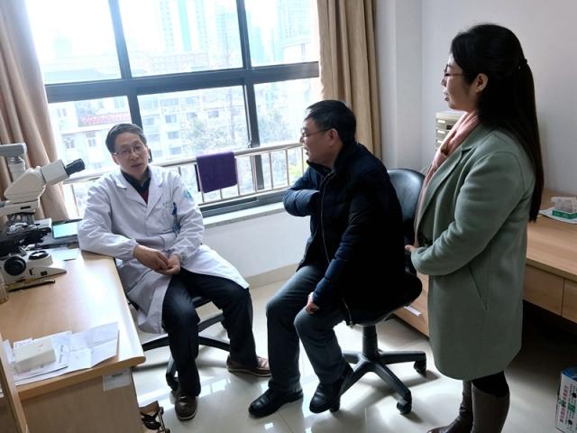 为什么病理医生规培都愿意去这家医院