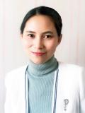 西京系列讲座(三十三):具有菊形团结构的中枢神经系统肿瘤的诊断思路