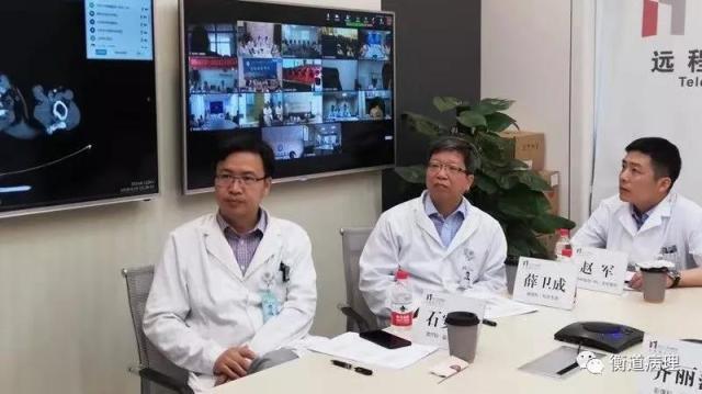 如何打造民营医院病理科的优势?