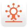 如何用微信查找抗体的介绍和应用范围