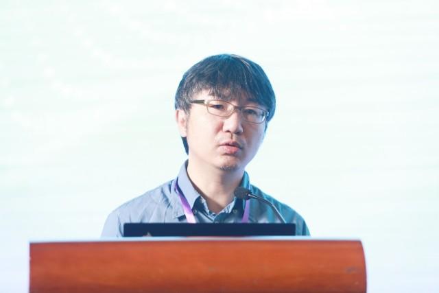 臻和科技发布IVD整体解决方案,布局分子诊断自动化