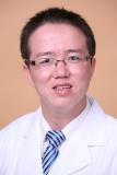WHO分类及新近认识的特殊类型尿路上皮癌的病理形态学特征