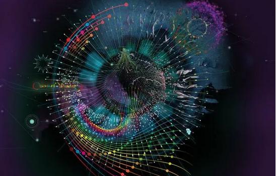 Nature Cancer   看图即可识别28种癌症类型及上百种基因变异模式,人工智能癌症病理诊断应用再获突破!