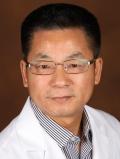 肺癌TKI靶向治疗分子检测指南更新结直肠癌分子检测指南