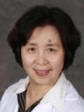 兰丁系列讲座(二十一):CYTOPATHOLOGY Lab QC & CURRENT CERVICAL CANCER SCREEN-A Note
