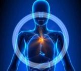 廖松林老师系列讲座(三十七):胸腺疾病正规娱乐诊断中的几个问题(2)