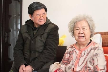 《中国病理人的足迹》天津站 | 谭郁彬教授、范嫏娣教授