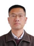 兰丁系列讲座(二十三):宫颈细胞智能化诊断